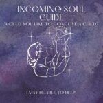 incoming souls