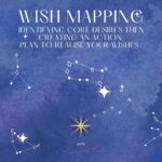 Energy Mapping Your Greatest Wish