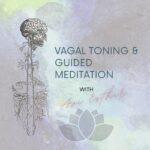 vagal toning